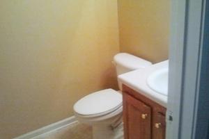 12bathroom