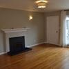Ad04_living_room