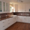 Ad06_kitchen