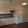 Ad07_kitchen