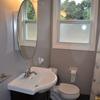 Ad08_bathroom