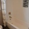 Ad09_bathroom