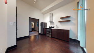 Baltimore_tenant_placement-1