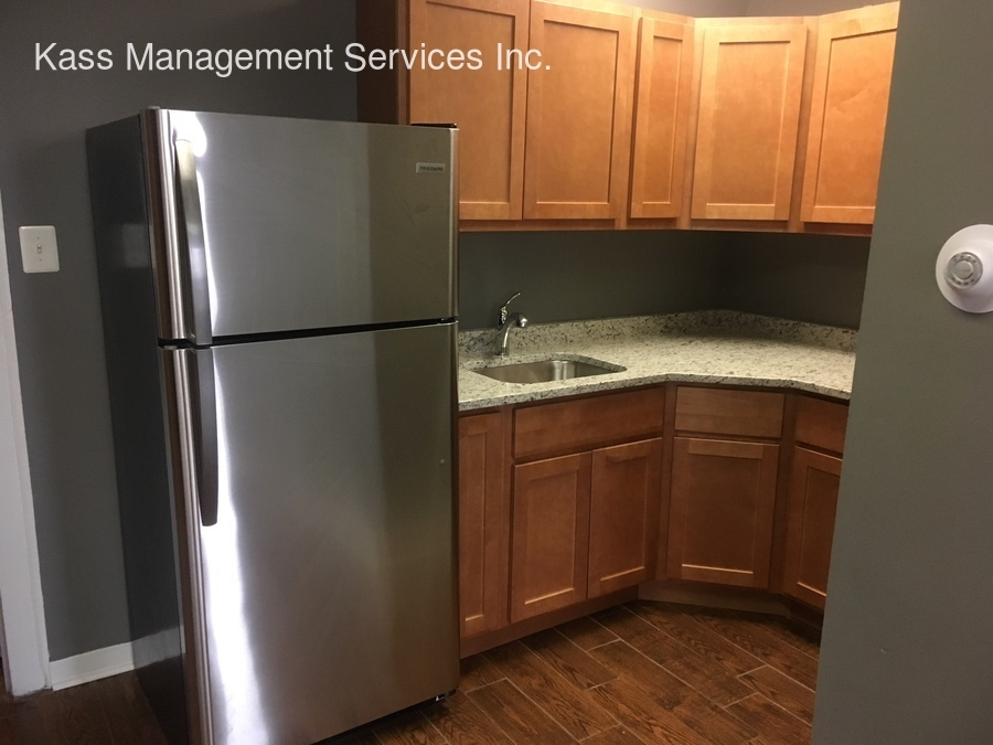 6967 W Grand Great Studio-Updated and Available Now!