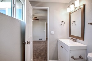 3 Bedroom 2 Baths Townhouse - Escalante Rd & Kolb Rd - Tucson apartments for rent - backpage.com