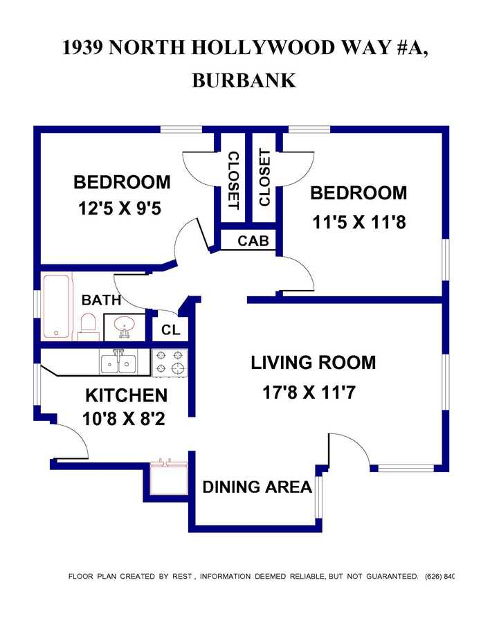 1939_n__hollywood_way__a_burbank_-_floor_plan_751sqft.