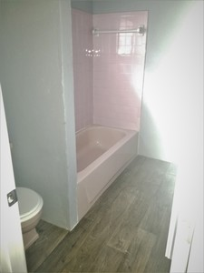 Pretty and Spacious 4-Bedroom, Two-Bath Home - Jacksonville apartments for rent - backpage.com