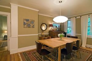 Dining_room_preview