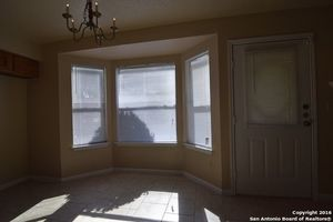 4107 CAPE COD - San Antonio apartments for rent - backpage.com