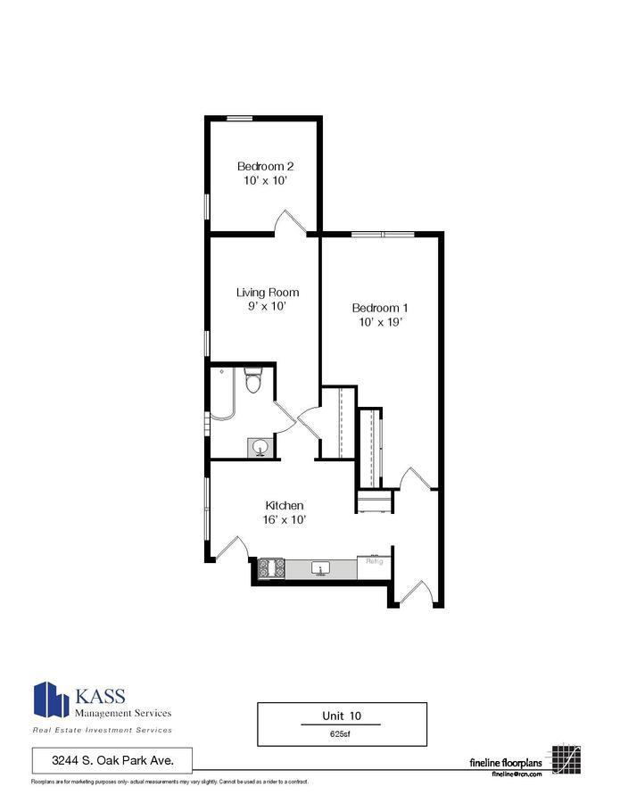 3244-10-floorplan