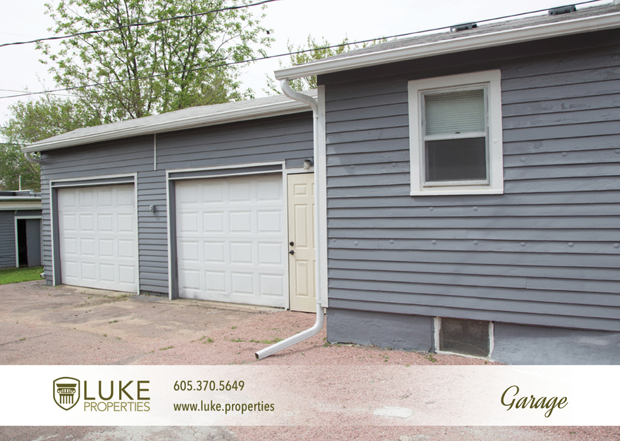 Luke properties 1117 s van eps sioux falls sd 57105 house for rent 9