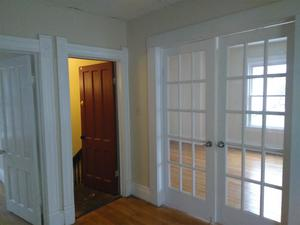 2 Bedrooms, 1 Bathroom at Fairfield and - Syracuse apartments for rent - backpage.com