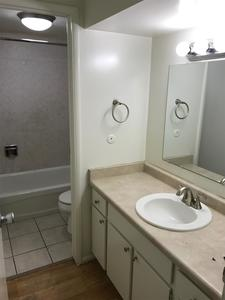 1 Bedroom, 1 Bathroom at 235 and - Utah apartments for rent - backpage.com