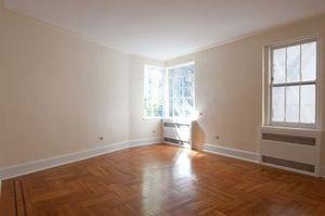 1_jane_street_typical_renovation_living_room_studio_(2_of_2)
