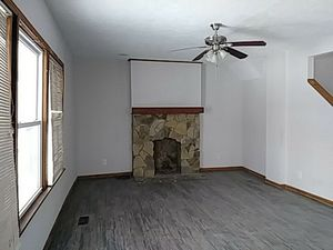 LEASE WITH THE OPTION TO PURCHASE! - Ohio apartments for rent - backpage.com