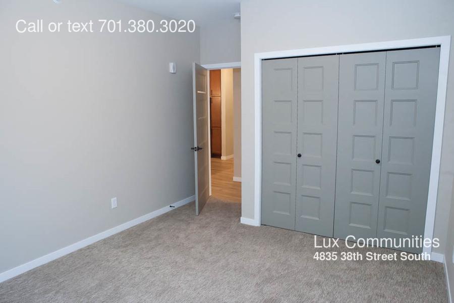 House for Rent in Fargo
