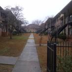 Atlanta-20131202-00747