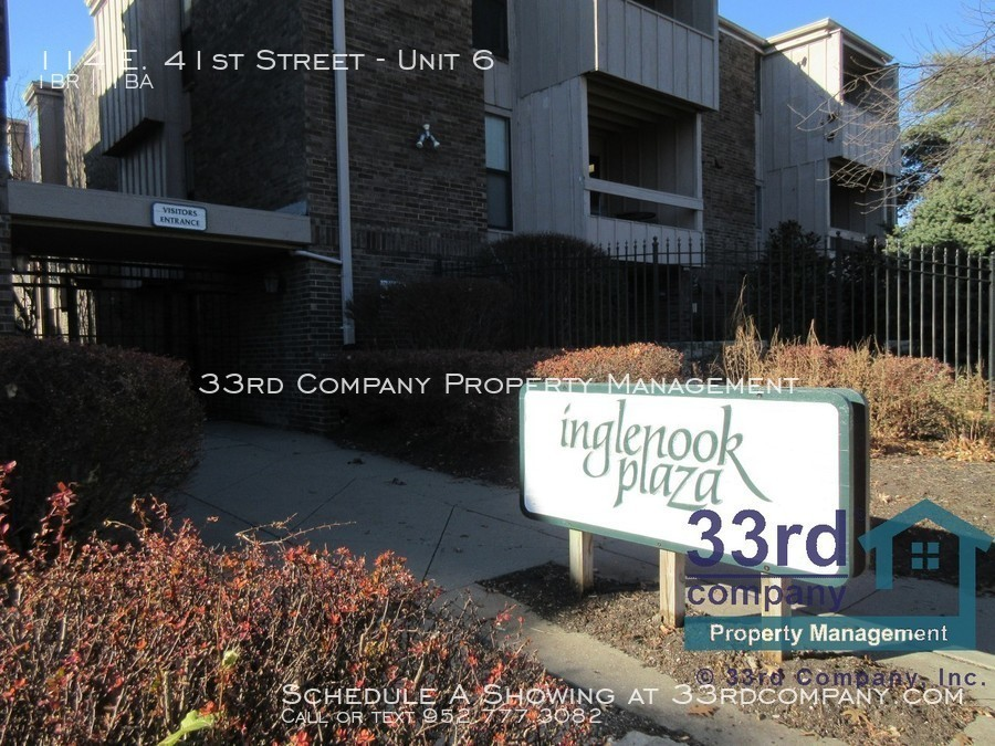 Condo for Rent in Kansas City