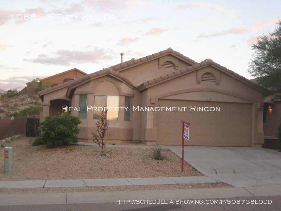 Apartments For Rent In Vail Az