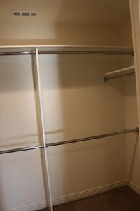 Second_bedroom_walk_in_closet