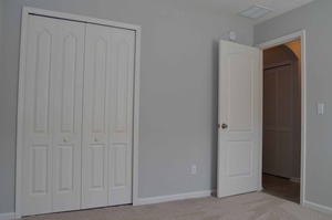 Four Bedroom Yellow Bluff Stunner on the Pond! - Jacksonville apartments for rent - backpage.com