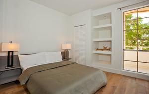 4_guest_bedroom