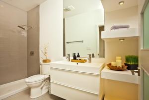 6_guest_bathroom.