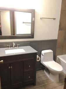 450x600_bathroom_2