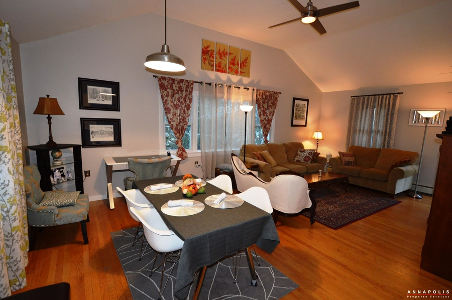 1007-beech-st-id889-dining-and-living-fa