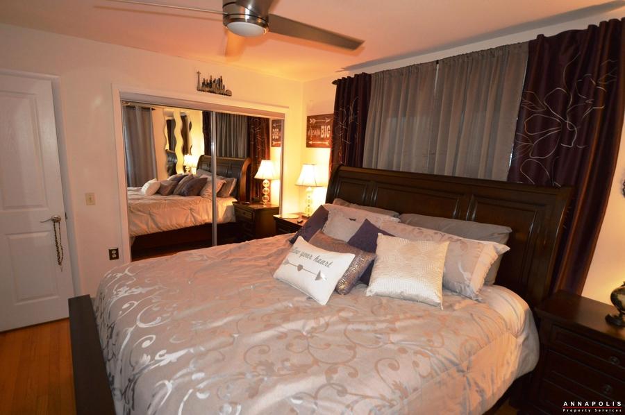 1007-beech-st-id889-bedroom-1-fa