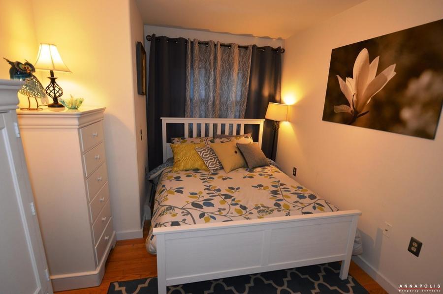 1007-beech-st-id889-bedroom-2fa