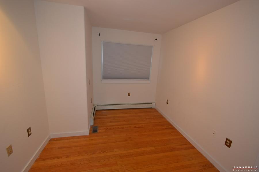 1007-beech-st-id889-bedroom-2b