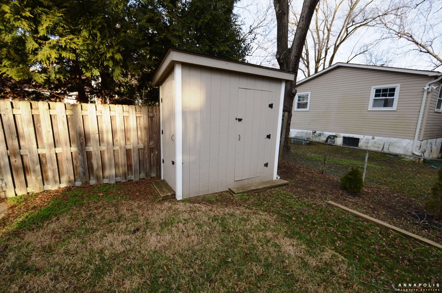 1007-beech-st-id889-shed-a