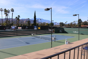 Tennis_courts_2