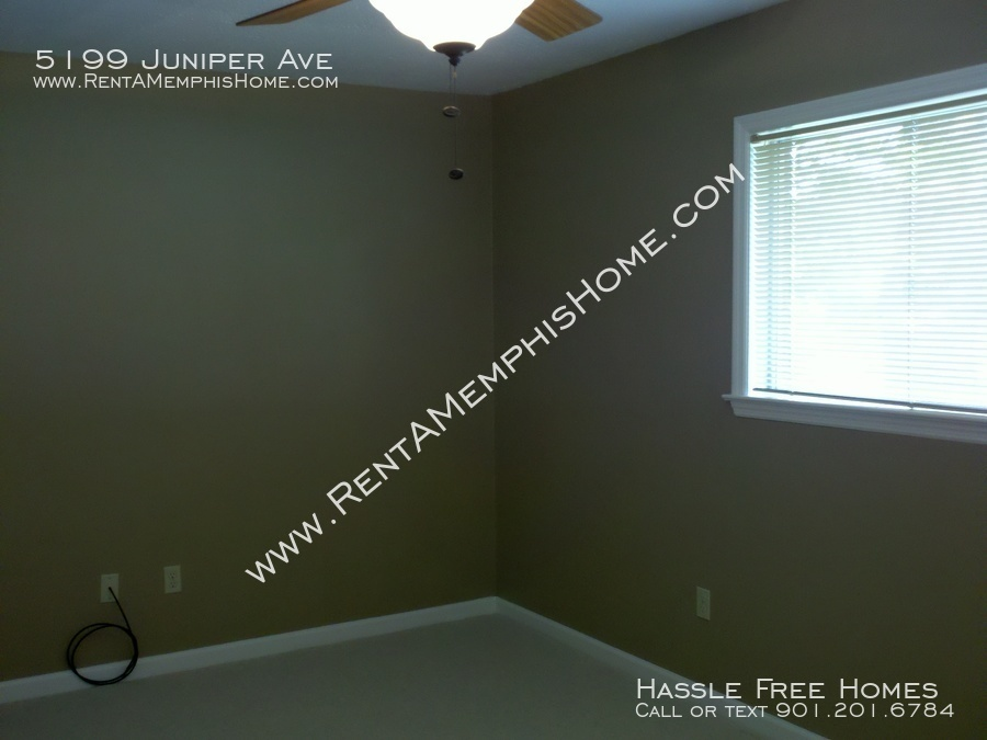 5199 juniper   bedroom