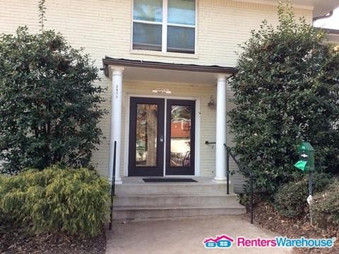 Condo for Rent in Atlanta