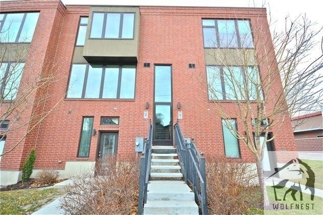 utah houses for rent in utah homes for rent apartments rental