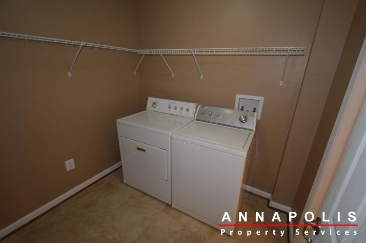 1809-keymar-id891-1809-keymar-id891-washer-and-dryer