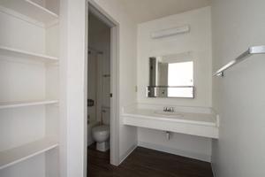 Ingalls_bathroom