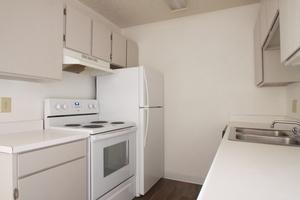 Ingalls_kitchen