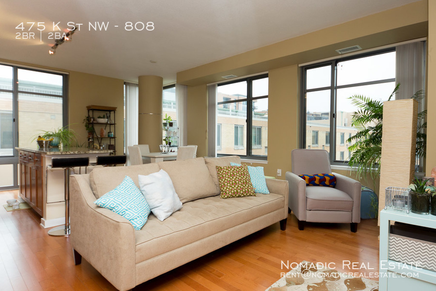 Pet Friendly for Rent in Washington