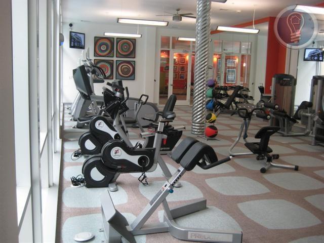 Gym shot2