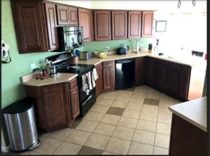 Kitchen_-_1685_n_buckboard_ave