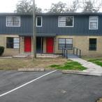 Gainesville2