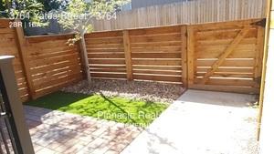 4311001_2_private_garden_entry