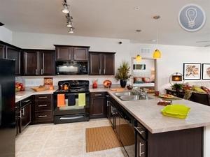 Large_kitchen
