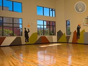 Basketball_court_indoor