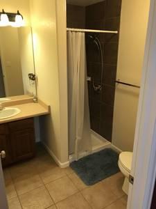 Bathroom_3_-_1685_n_buckboard_ave