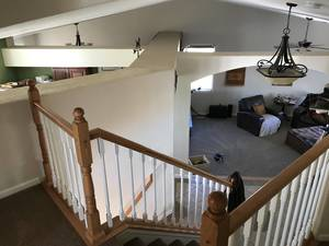 View_from_upstairs_to_bottom_floor_-_1685_n_buckboard_ave