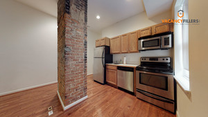 Baltimore_tenant_placement-9